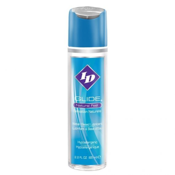 ID Lube - Glide 2.2oz