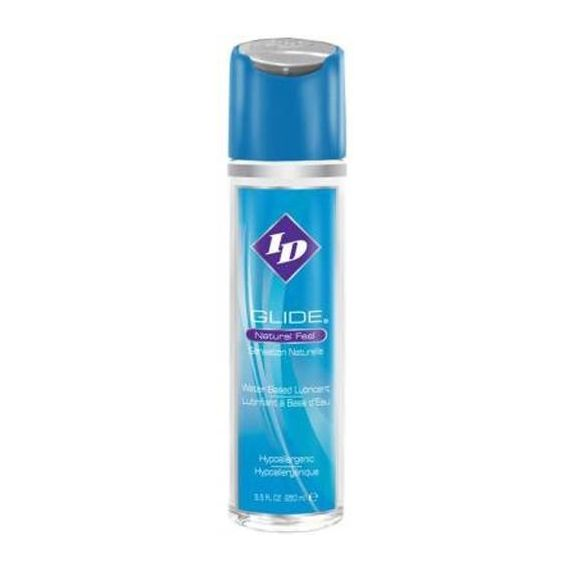 ID Lube - Glide 4.4oz