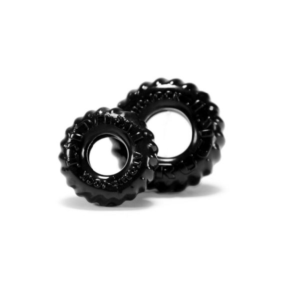 OXBalls - Truck Tire Cock Rings
