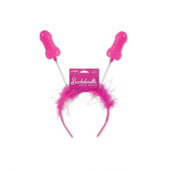 Bachelorette Party - pecker boppers