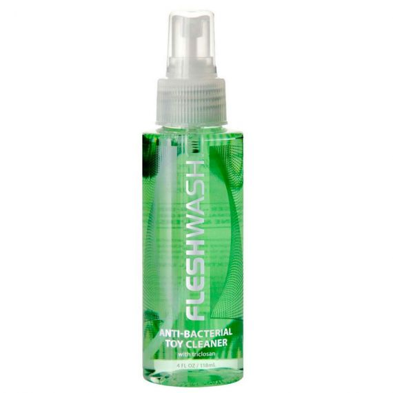 Fleshlight - FleshWash 4 oz