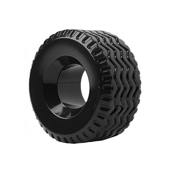 Master Series  - Tread Ultimate Tire Cock Ring